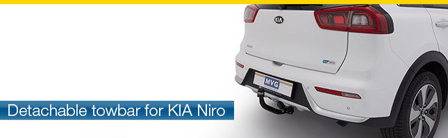 As The First Hybrid Of South Korean Manufacturer Kia Niro Comes To Market Model Not Only Fascinates Experts But Has Shown Be A Good Drive