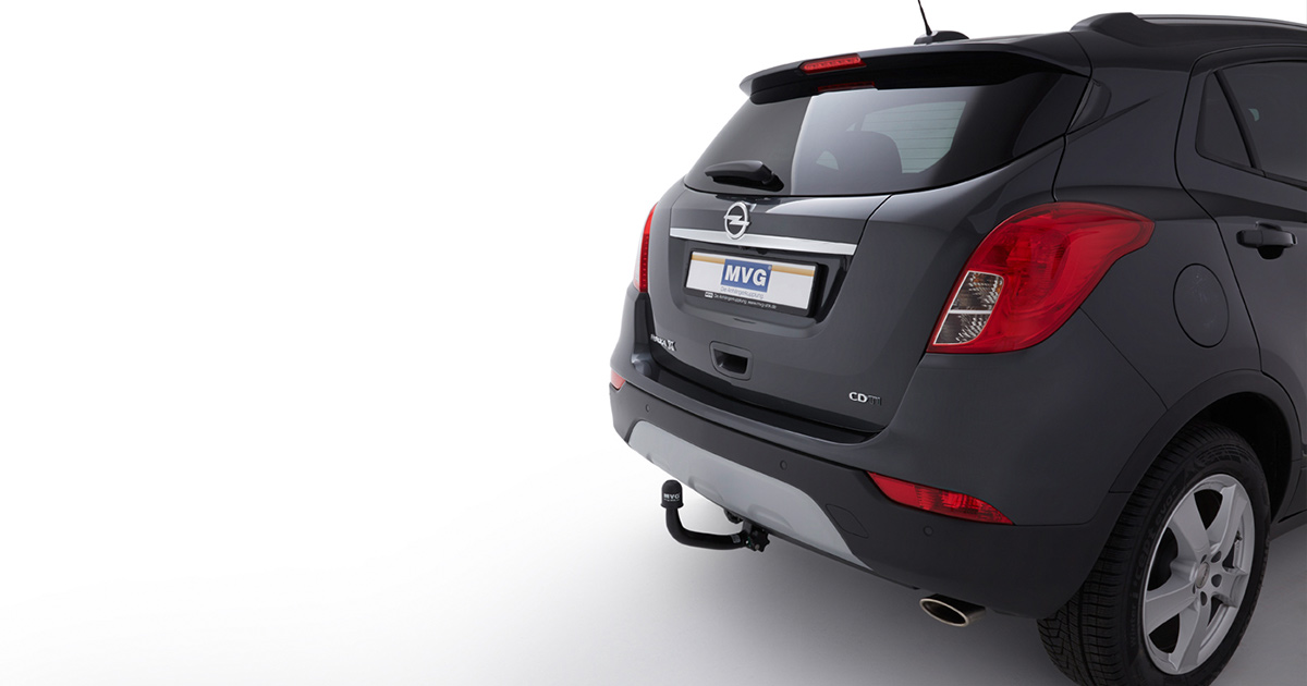 opel mokka wp towbar blog from mvg. Black Bedroom Furniture Sets. Home Design Ideas